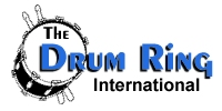 Drum Ring International