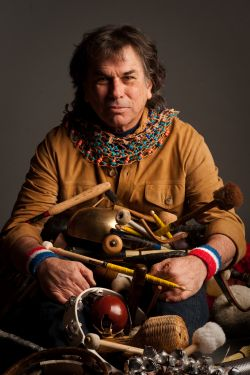 MickeyHart2