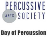 Tennessee PAS Day of Percussion - March 04 8am - 8pm (EVENT)