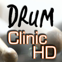 Drum Clinic HD