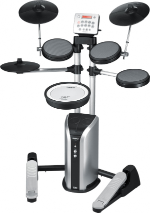 Roland HD-3 V-Drums