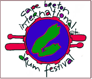Cape Breton International Drum Festival