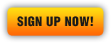sign-up button