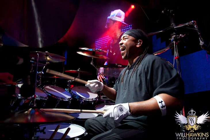 CarterBeauford2