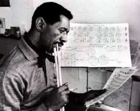 Philly Joe Jones