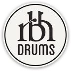 RBH Drums