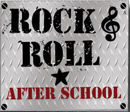 Rock and Roll After School