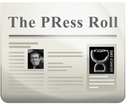 The PRess Roll