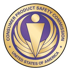 US Consumer Product Safety