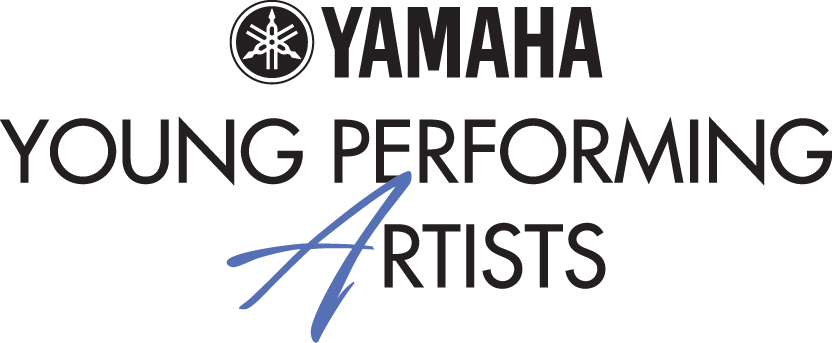 Yamaha Young Performing Artists