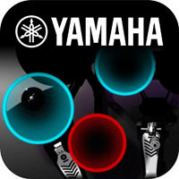 Yamaha Song Beats