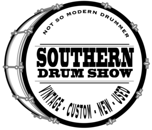 Southern Drum Show