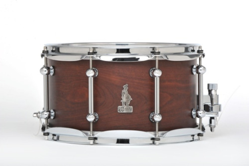 Brady Drums Walkabout Series - Brown Mallet