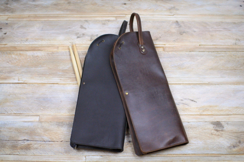 Pinegrove Vintage Stickbag