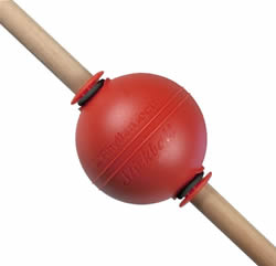 Rhythm Tech - Stickball Shaker