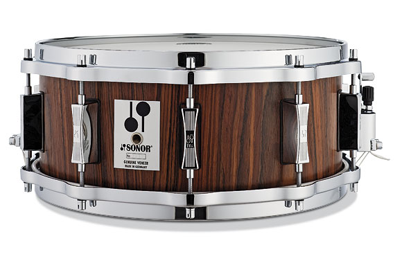 Sonor Phonic SD 72
