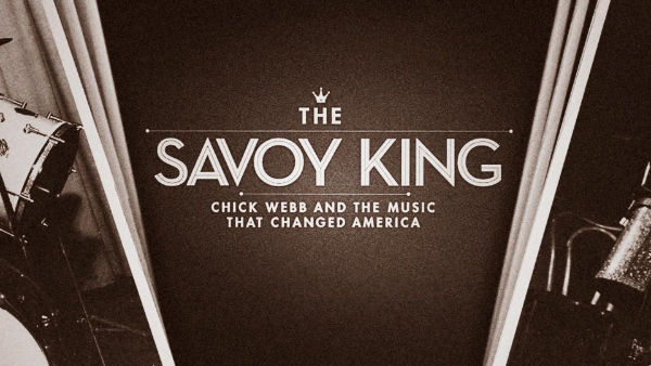 The Savoy King