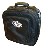 Protection Racket Double Pedal Bag