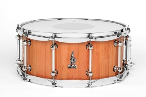 Brady 30th Anniversary Snare Drum