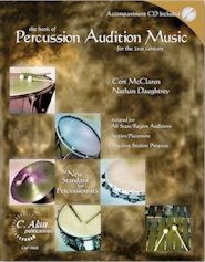 percussionauditionmusic_thmb